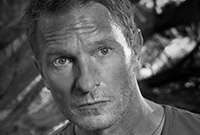 Thomas Kretschmann as Christian in the assignment
